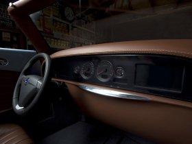 Ver foto 14 de Volvo Caresto V8 Speedster 2007