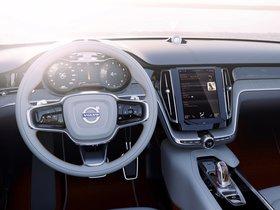 Ver foto 29 de Volvo Concept Estate 2014