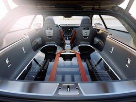 Ver foto 20 de Volvo Concept Estate 2014