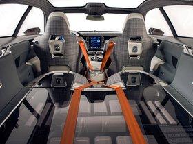 Ver foto 19 de Volvo Concept Estate 2014