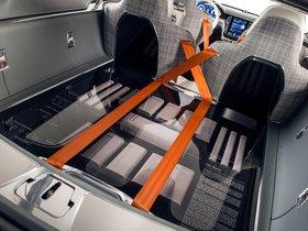 Ver foto 18 de Volvo Concept Estate 2014