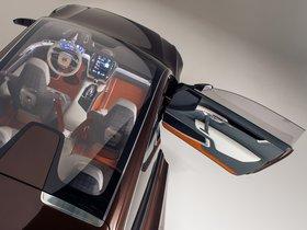 Ver foto 16 de Volvo Concept Estate 2014