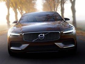 Ver foto 15 de Volvo Concept Estate 2014