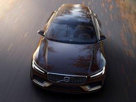 Ver foto 13 de Volvo Concept Estate 2014