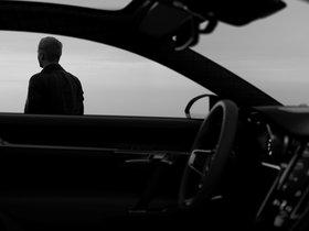 Ver foto 28 de Volvo Concept Estate 2014