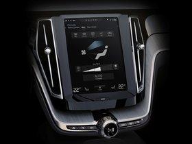 Ver foto 27 de Volvo Concept Estate 2014