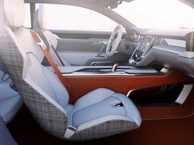 Ver foto 25 de Volvo Concept Estate 2014