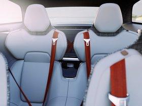 Ver foto 24 de Volvo Concept Estate 2014