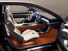 Ver foto 23 de Volvo Concept Estate 2014