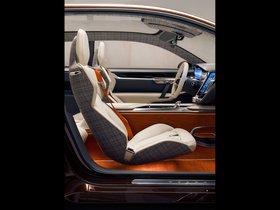 Ver foto 22 de Volvo Concept Estate 2014