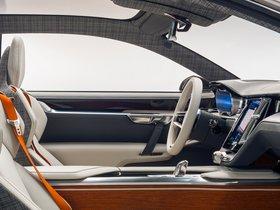 Ver foto 21 de Volvo Concept Estate 2014