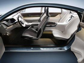 Ver foto 8 de Volvo Concept You 2011