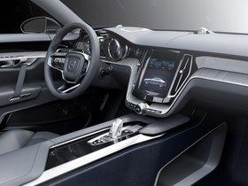 Ver foto 26 de Volvo Coupe Concept 2013