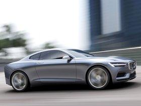Ver foto 15 de Volvo Coupe Concept 2013