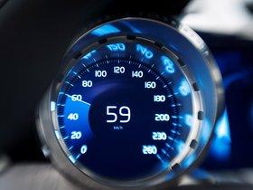 Ver foto 25 de Volvo Coupe Concept 2013