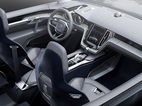 Ver foto 23 de Volvo Coupe Concept 2013