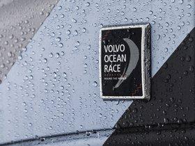 Ver foto 14 de Volvo FH16 750 4x2 2017