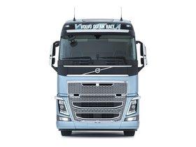 Ver foto 7 de Volvo FH16 750 4x2 2017