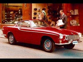 Ver foto 3 de Volvo P1800 1960