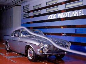 Ver foto 13 de Volvo P1800 1960