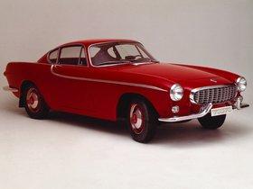 Ver foto 9 de Volvo P1800 1960