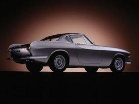 Ver foto 6 de Volvo P1800 1960
