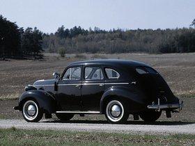 Ver foto 3 de Volvo PV60 1946