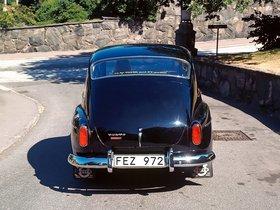 Ver foto 2 de Volvo PV544 F Sport  1964