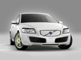 Ver foto 4 de Volvo ReCharge Concept 2007