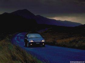 Ver foto 3 de Volvo S40 1995