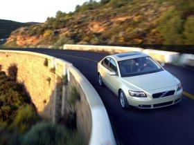 Ver foto 12 de Volvo S40 2004