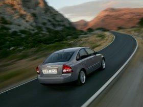 Ver foto 7 de Volvo S40 2004
