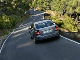 Ver foto 6 de Volvo S40 2004