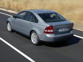 Ver foto 5 de Volvo S40 2004