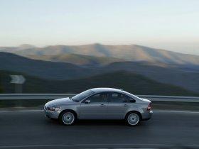 Ver foto 4 de Volvo S40 2004