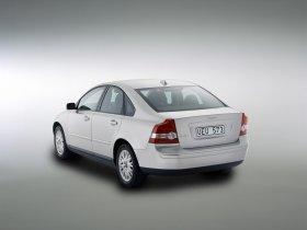 Ver foto 2 de Volvo S40 2004