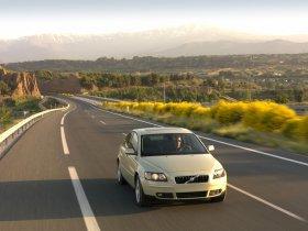 Ver foto 14 de Volvo S40 2004