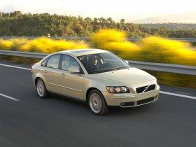 Ver foto 13 de Volvo S40 2004