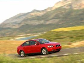 Ver foto 11 de Volvo S40 2004
