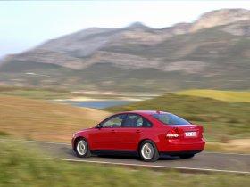 Ver foto 9 de Volvo S40 2004