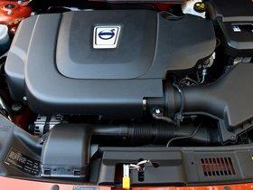 Ver foto 7 de Volvo S40 D4 2011