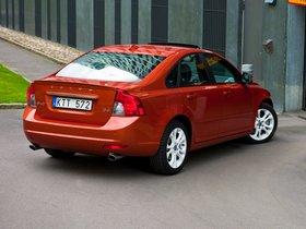 Ver foto 4 de Volvo S40 D4 2011