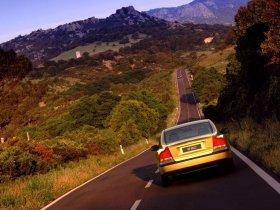 Ver foto 4 de Volvo S60 2001