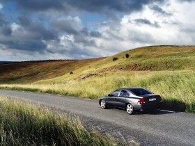 Ver foto 8 de Volvo S60 2001