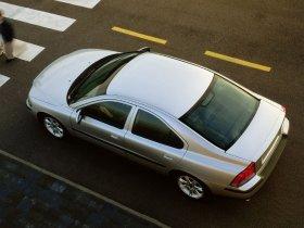 Ver foto 5 de Volvo S60 2001
