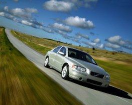 Ver foto 3 de Volvo S60 2001
