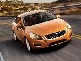 Ver foto 12 de Volvo S60 2010