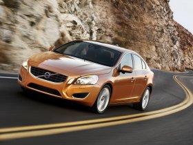 Ver foto 8 de Volvo S60 2010