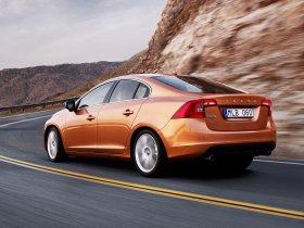 Ver foto 7 de Volvo S60 2010