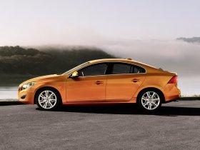 Ver foto 3 de Volvo S60 2010